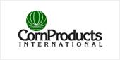 CornProduct Korea