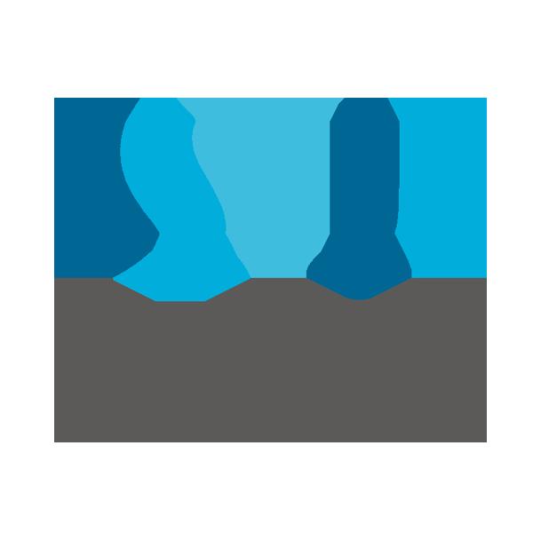 숭실대학교와 (주)에이에스피엔    산학협력 MOU 체결